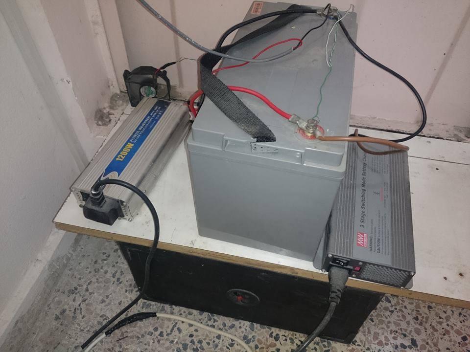 efe71f825 محل كمبيوتر كامل للبيع بمنطقة الشيخ رضوان. 0599111111. 2887799. 01 سبتمبر  2015. 01:55 م